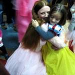 Animadores infantiles Barcelona