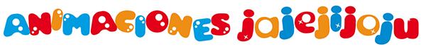 "animaciones infantiles adivertirse"" style="