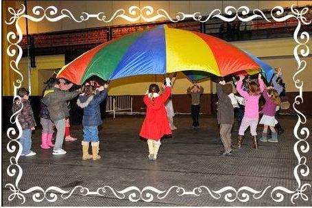 Magos para fiestas infantiles Prat de Llobregat