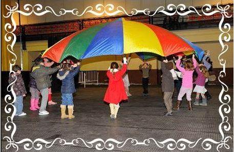 Magos para fiestas infantiles de Sant Boi de Llobregat