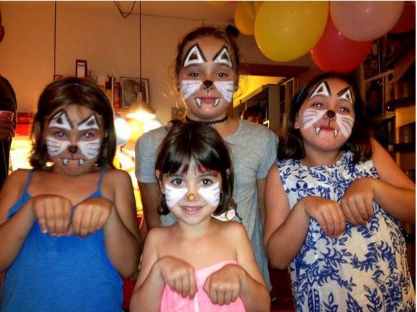 Magos para fiestas infantiles en El Vendrell