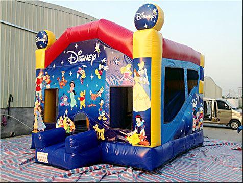 Payasos para fiestas infantiles en Cambrils