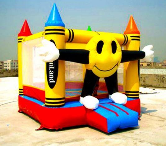 Payasos para fiestas infantiles en Olot